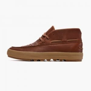 Diamond Supply Co. Trail Moc