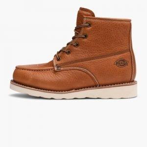 Dickies Illinois Boots