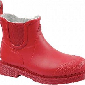 Didriksons Vinga Rubber Boots Kumisaappaat