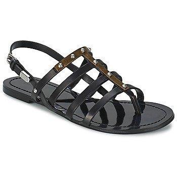 Diesel ANNA sandaalit