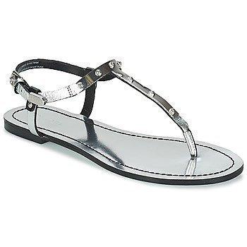 Diesel DOROTHY sandaalit