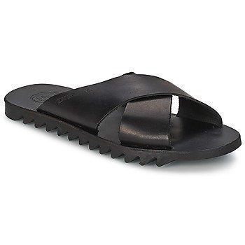 Diesel SUN WWALK sandaalit