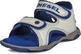 Diesel Sportposh Park CH