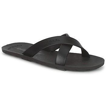 Diesel WASH sandaalit