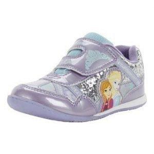 Disney Frozen Kengät Liila