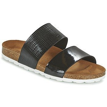 Dixie CASSAVIO sandaalit
