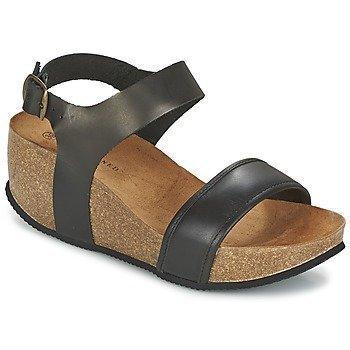 Dixie FLERO sandaalit