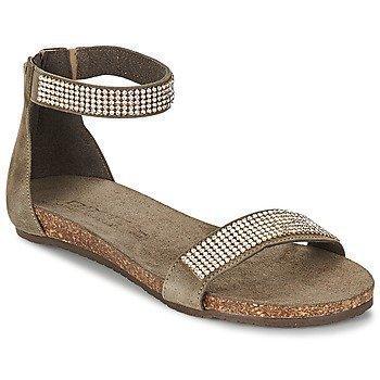 Dixie GRAMMO sandaalit