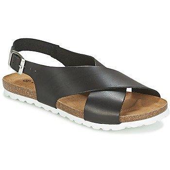Dixie OLBIA sandaalit