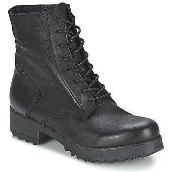 Dixie RONTAK bootsit