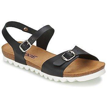 Dixie VINNITY sandaalit