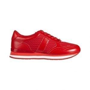 Dkny Jamie Sneakerit