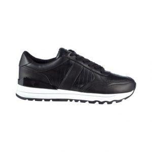 Dkny Jamie Sport Sneakerit