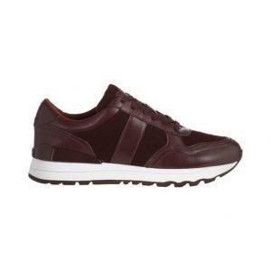 Dkny K361051105 Jamie Sneaker Sneakerit
