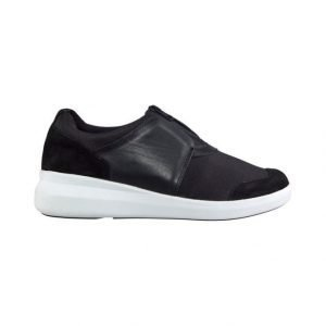 Dkny Taylor Zip On Sneakerit