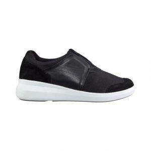 Dkny Taylor Zip On Sneakerit