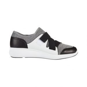 Dkny Tilly Sneakerit