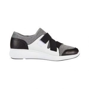 Dkny Tilly Sneakerit