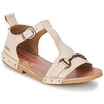Dkode ADDISON sandaalit