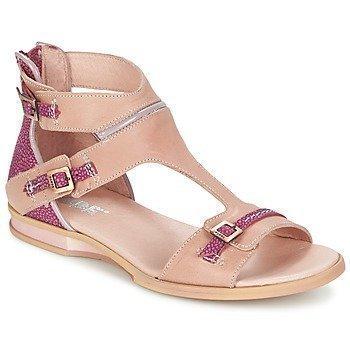 Dkode ADITI sandaalit