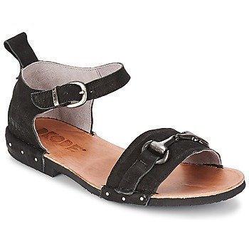 Dkode AMY sandaalit