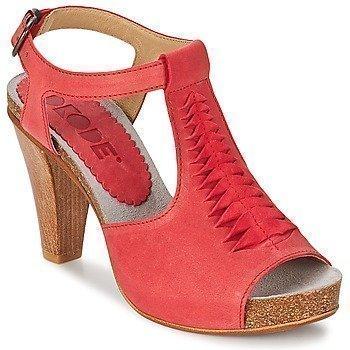 Dkode BYRON sandaalit
