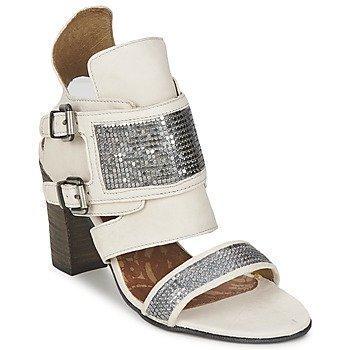 Dkode CHARISSE sandaalit
