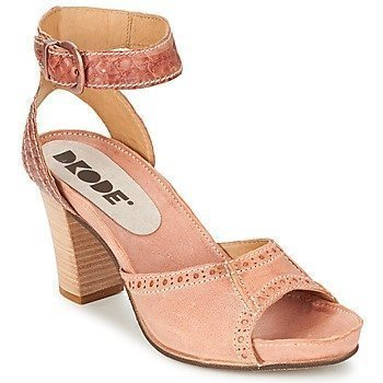 Dkode COMYNA sandaalit