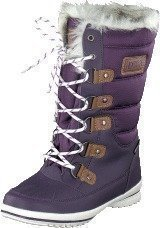 Donna Girl 21432 Lilac