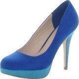 Donna Girl 4305601 Blue