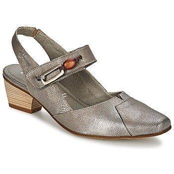 Dorking CONCHA sandaalit