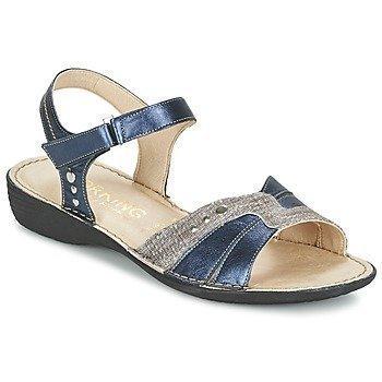 Dorking ODA sandaalit