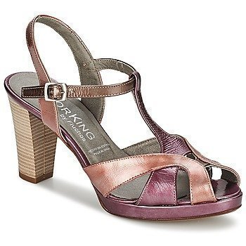 Dorking TINA sandaalit