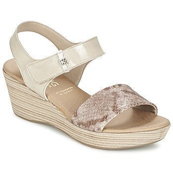Dorking TOMY sandaalit
