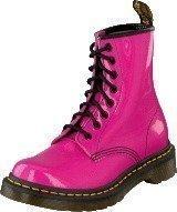 Dr Martens 1460 Hot Pink