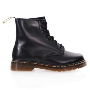 Dr. Martens 1460 Original Black