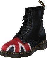 Dr Martens 1460 Union Jack Union Jack