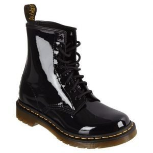 Dr. Martens 1460 W Saappaat