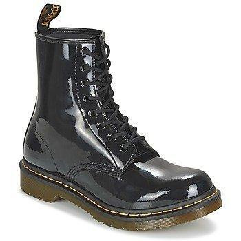 Dr Martens 1460 W bootsit