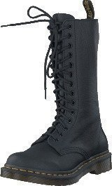 Dr Martens Core 1B99 14-eye Zip Boot Black
