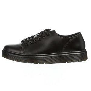 Dr. Martens Dante kengät