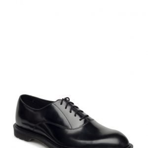 Dr. Martens Fawkes