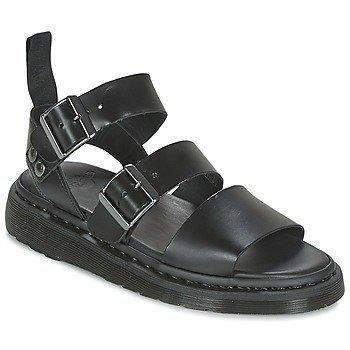 Dr Martens Gryphon sandaalit