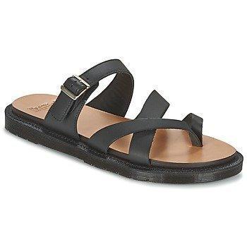 Dr Martens Kassy sandaalit