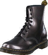 Dr Martens Pascal Pewter