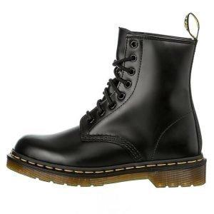 Dr. Martens Smooth kengät