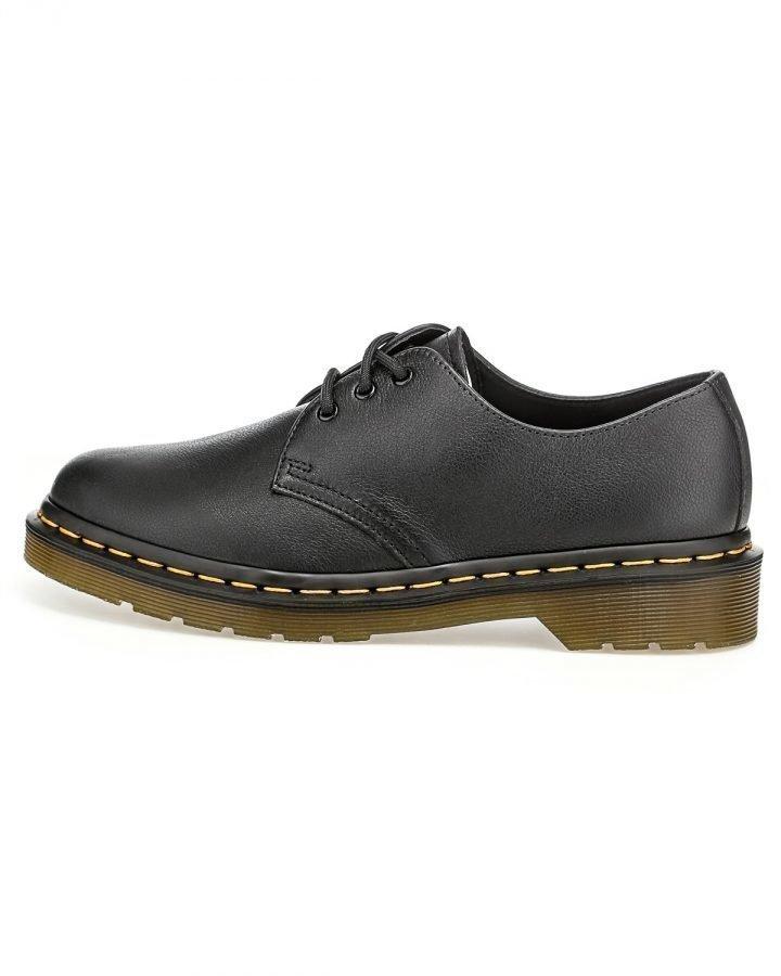 Dr. Martens Virgiinia kengät