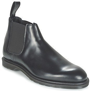 Dr Martens WILDE bootsit