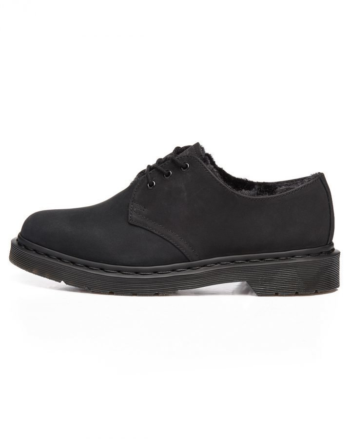 Dr. Martens kengät