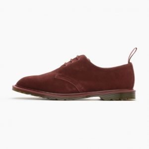 Dr. Martens x Norse Projects 3-Eye Steed